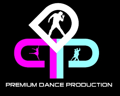 Premium Dance Production
