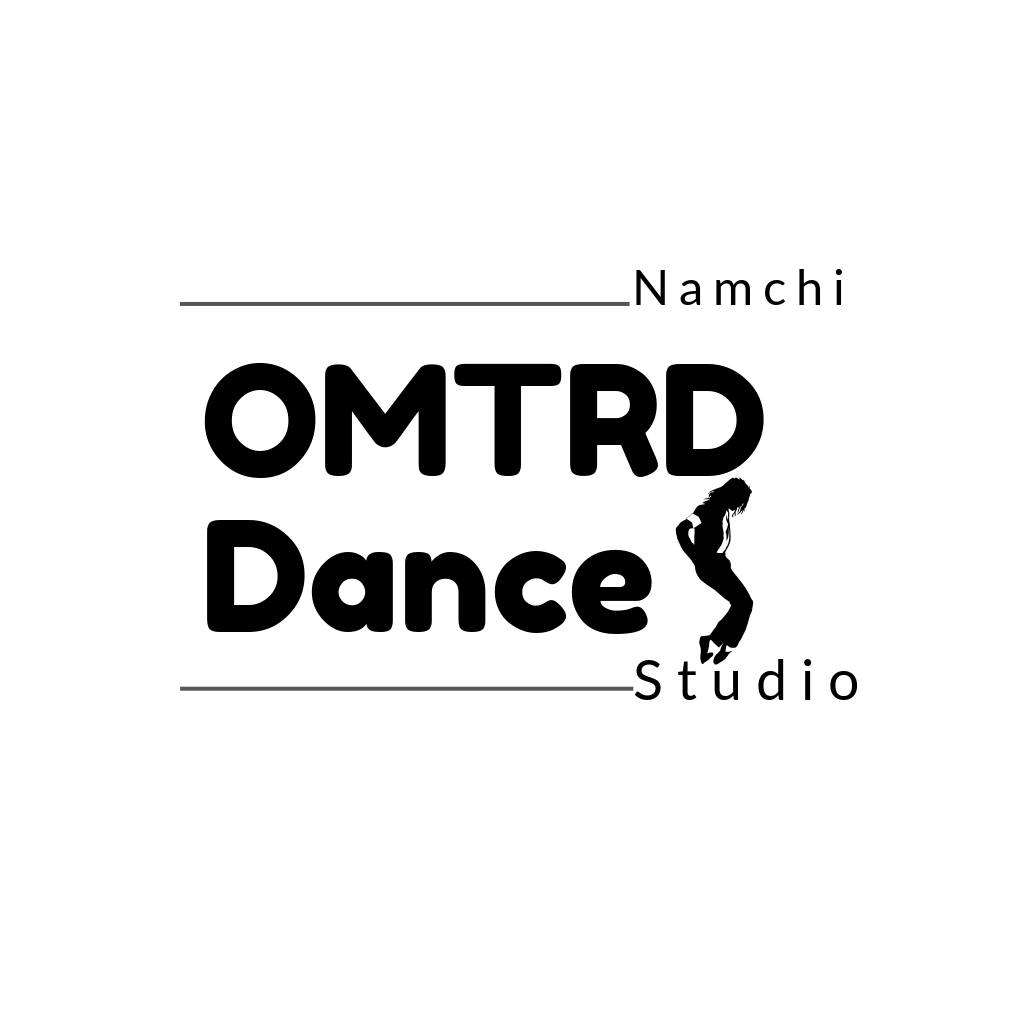 OMTRD Dance Studio