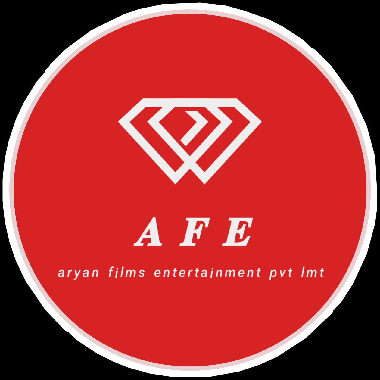 Aryan Films Entertainment pvt ltd